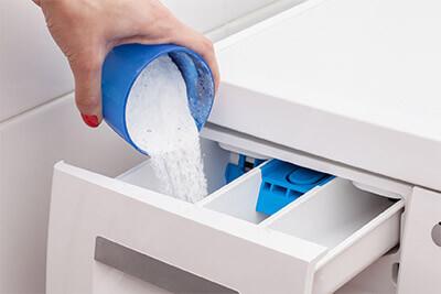 Pulver, flüssig oder Tabs – Welche Waschmittel-Konsistenz ist die richtige?